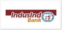 indusind bank-pdy packers