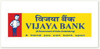 vijaya bank-pdy packers