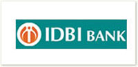 idbi bank-pdy packers