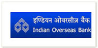indianoverseas bank PDY packers