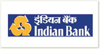 indian bank-pdy packers