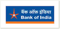 bank of india-pdy packers