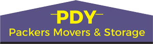 PDY Packers | Leading Packers and Movers in chennai