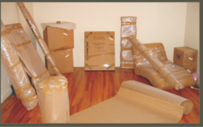 PDY Packers and movers in chennai