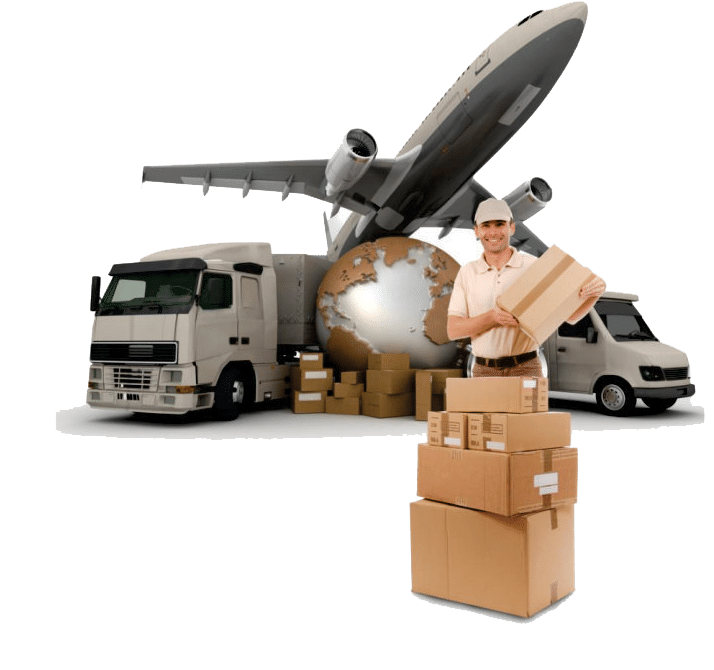 professional packers and movers in chennai
